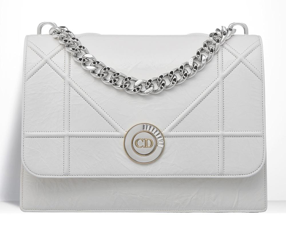 dior-diorama-satchel-white