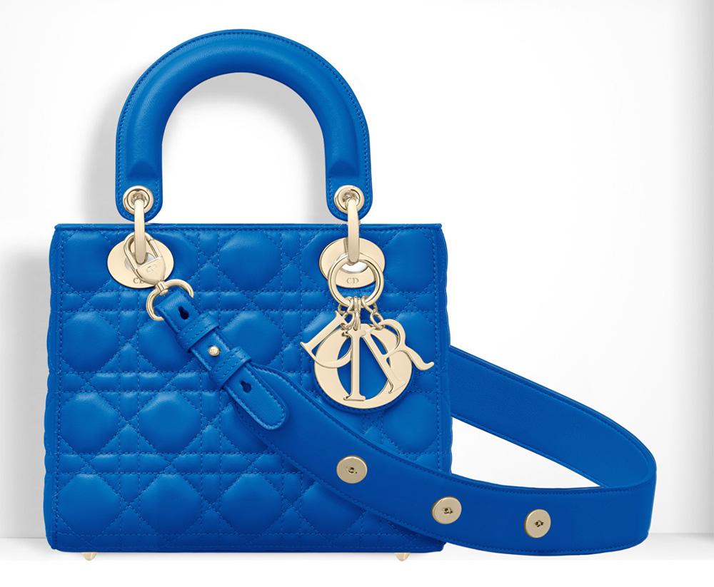 dior-lady-dior-bag-blue