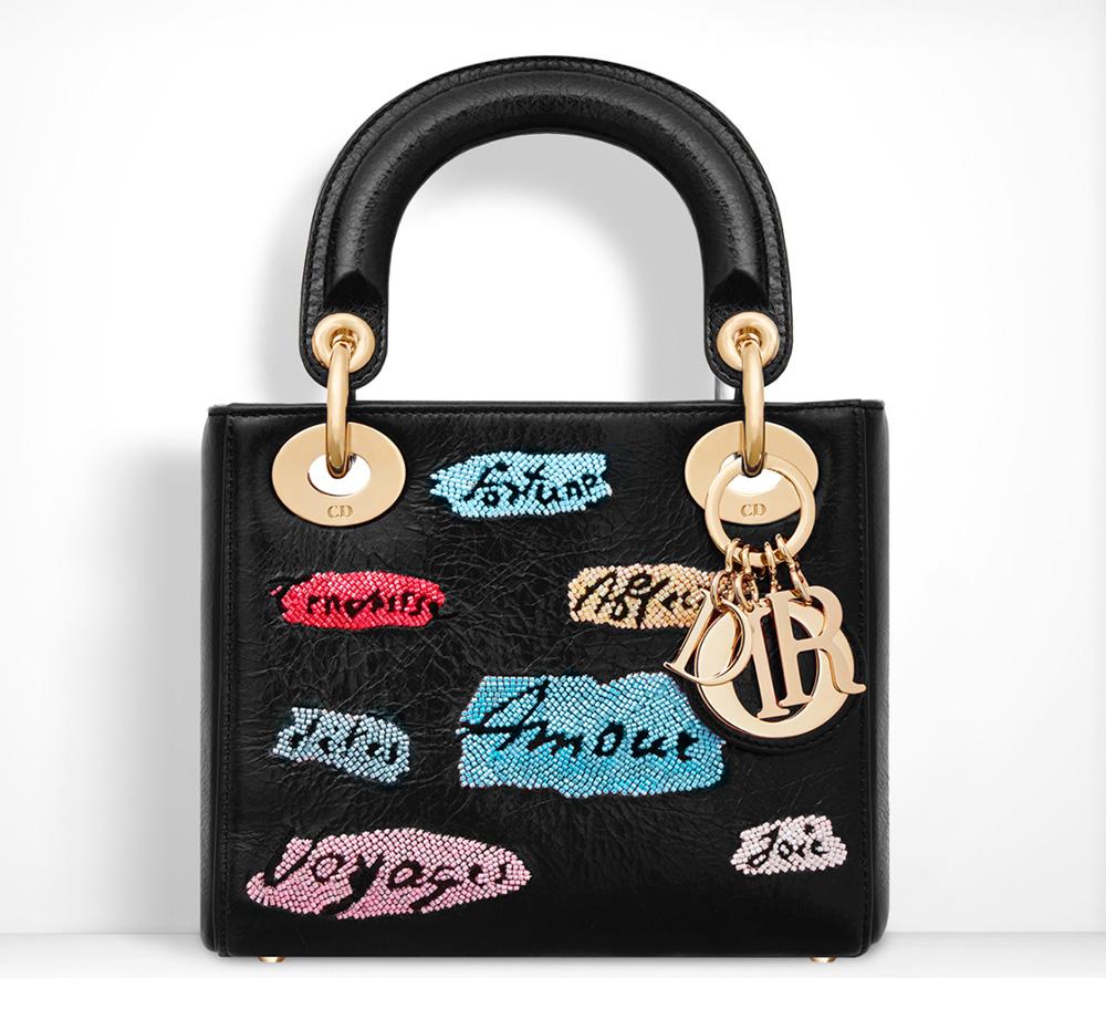 dior-lady-dior-bag-embellished-black