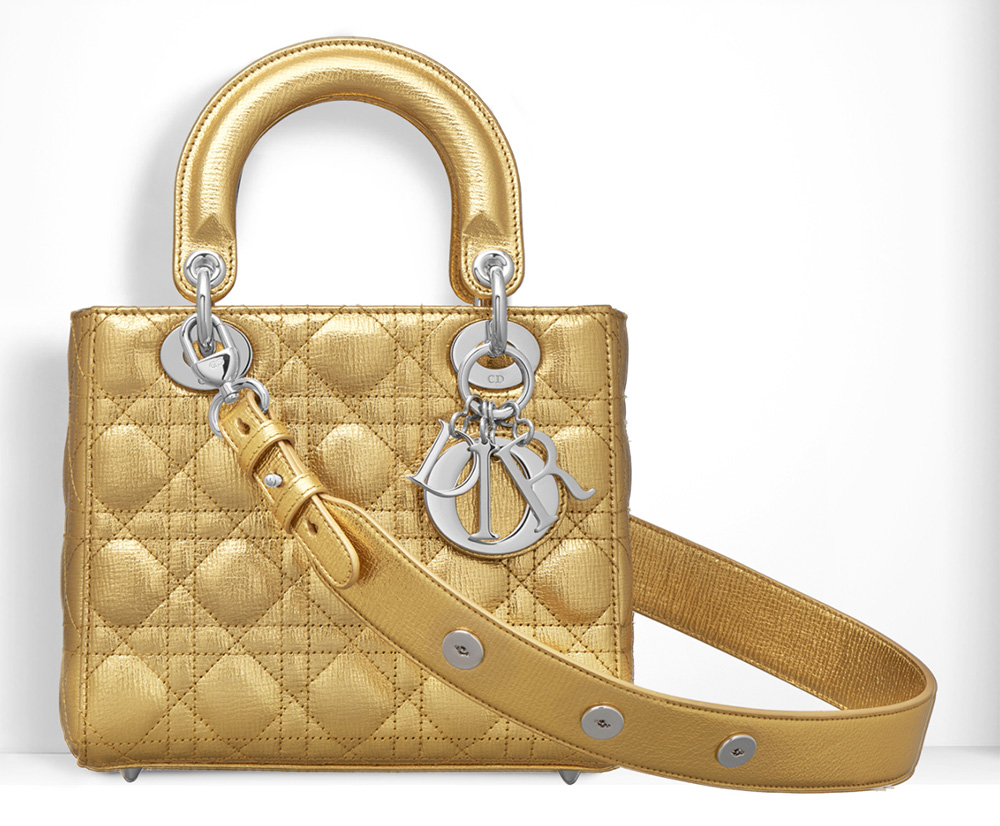 dior-lady-dior-bag-gold