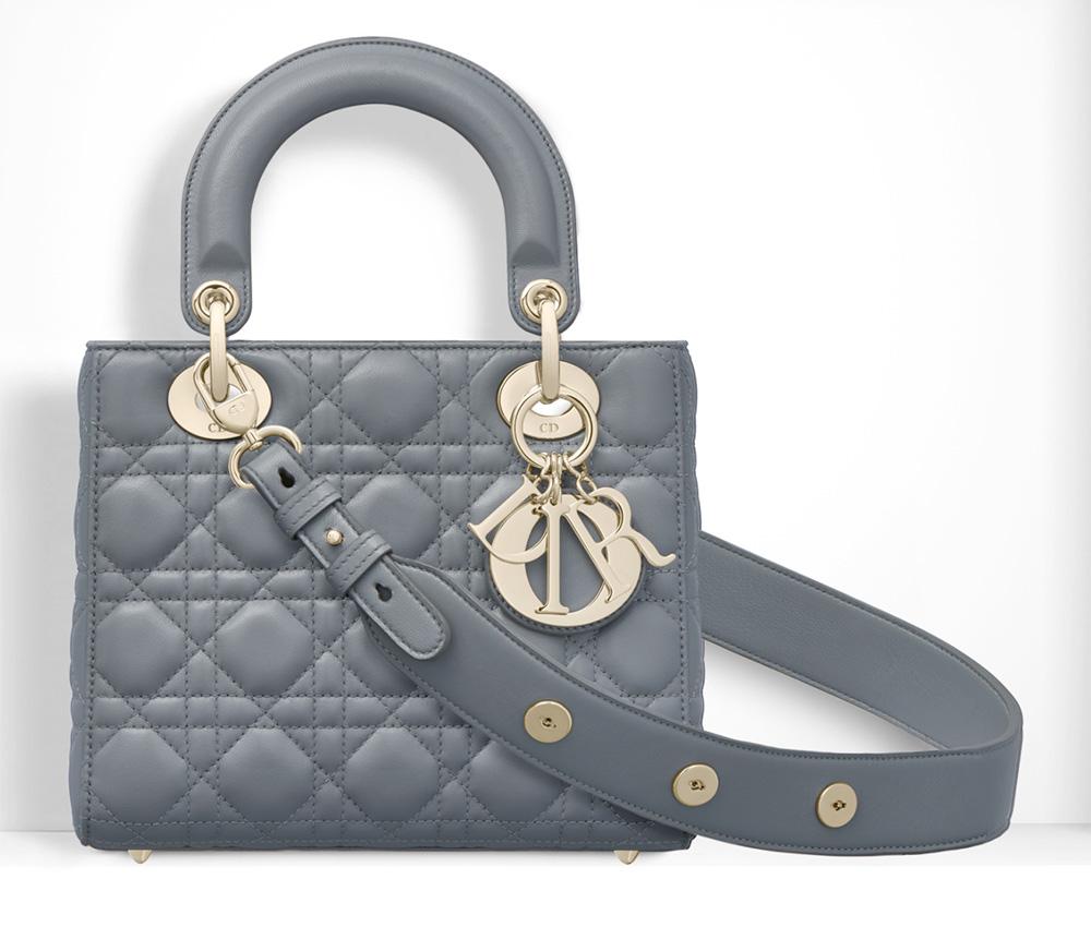 dior-lady-dior-bag-gray