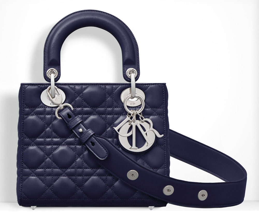 dior-lady-dior-bag-navy
