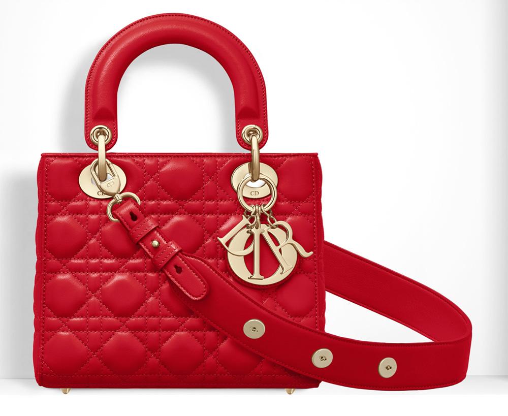 dior-lady-dior-bag-red