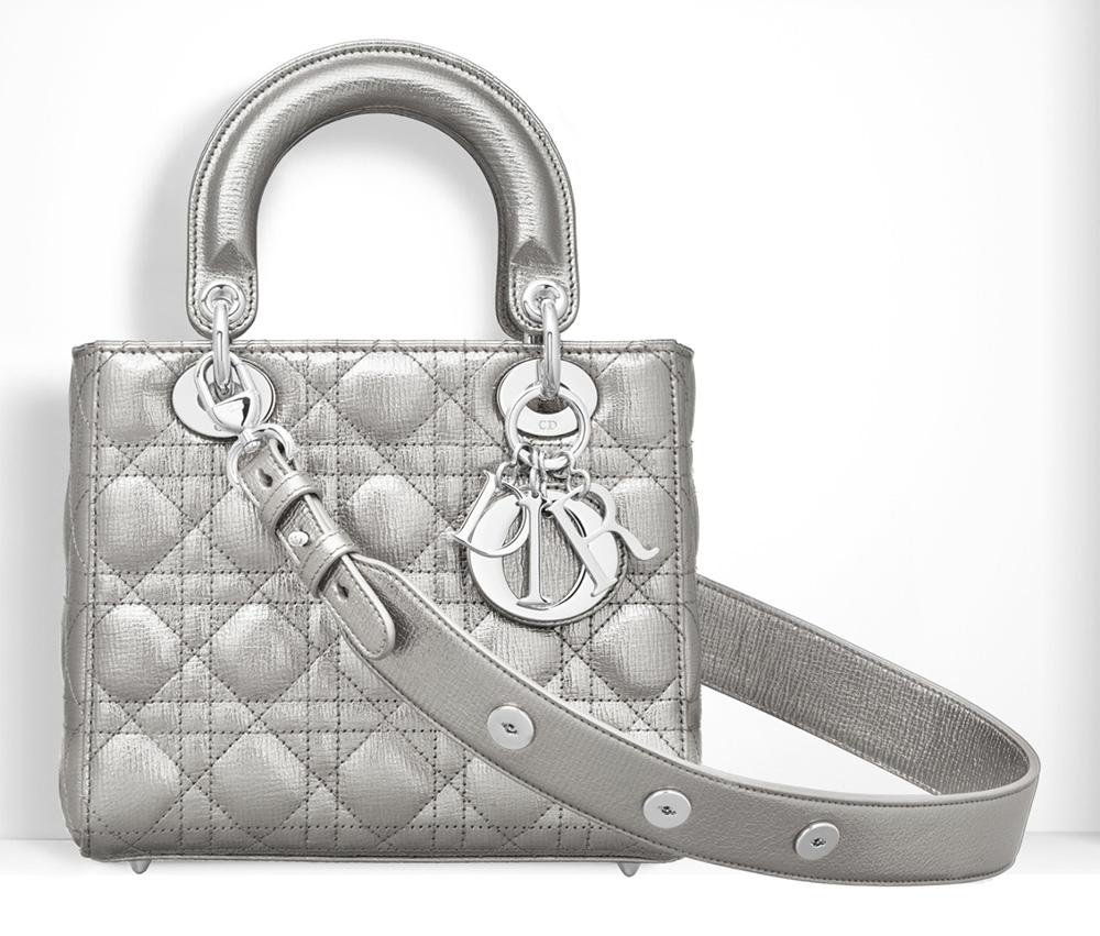 dior-lady-dior-bag-silver