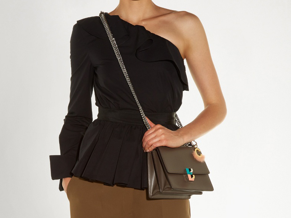 fendi-rainbow-bag-on-model