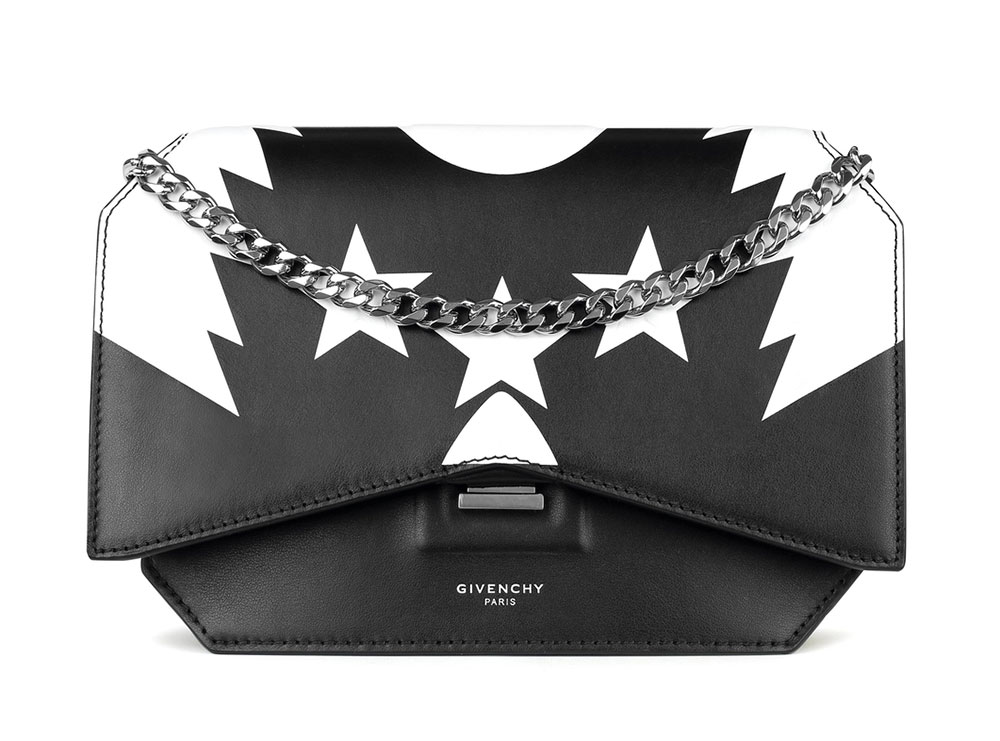 givenchy-spring-2017-bags-11