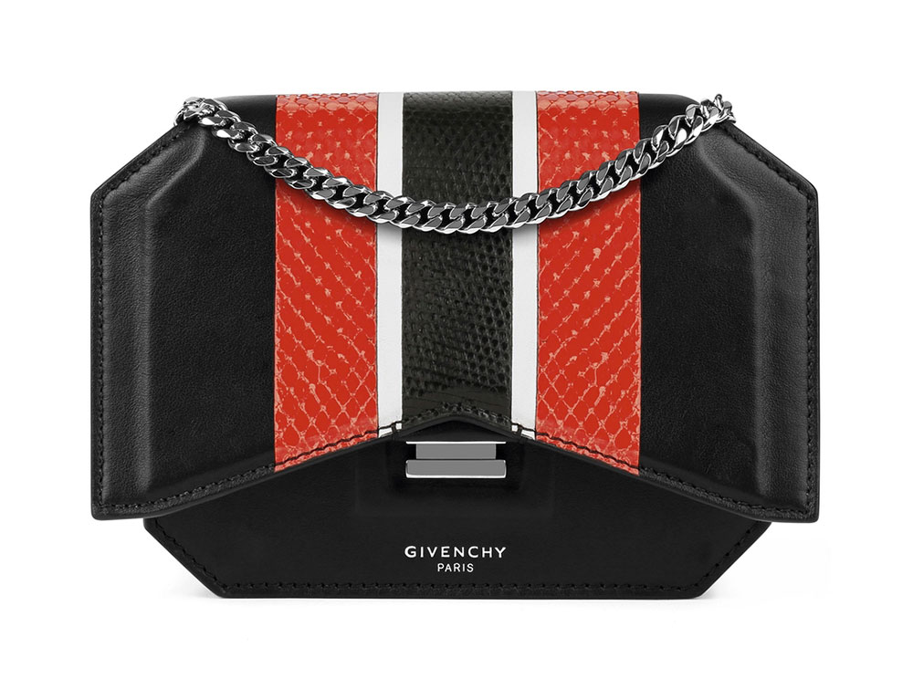 givenchy-spring-2017-bags-14
