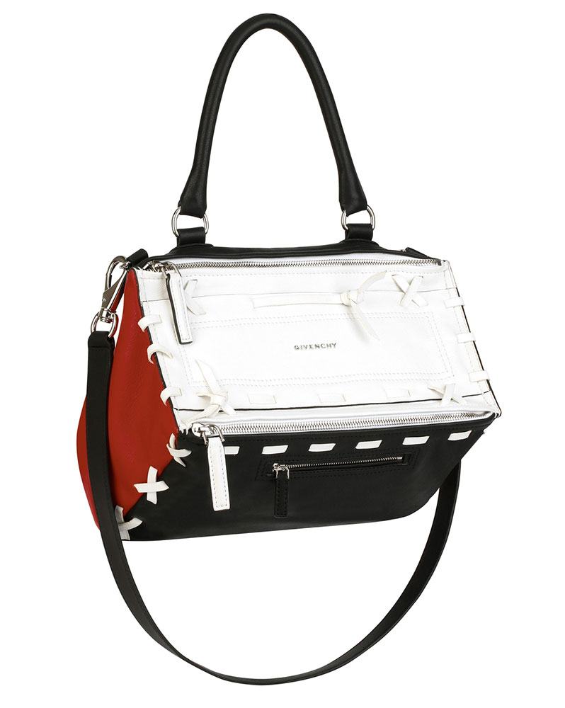 givenchy-spring-2017-bags-15
