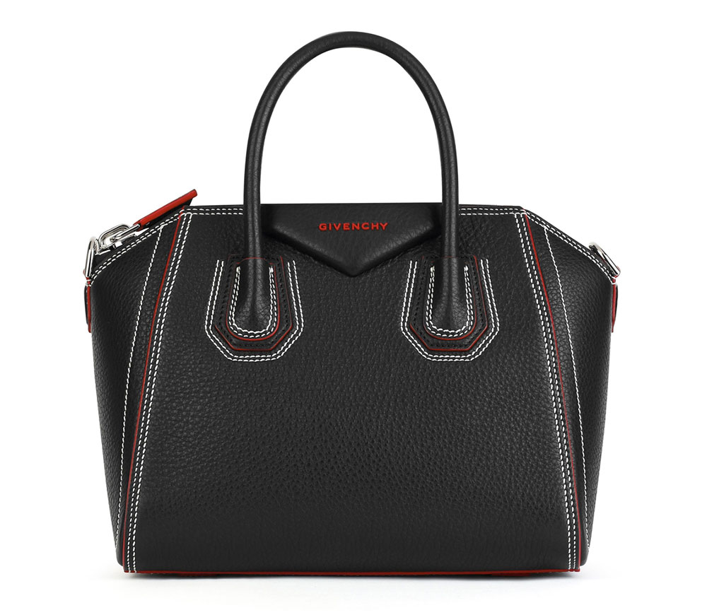 givenchy-spring-2017-bags-18