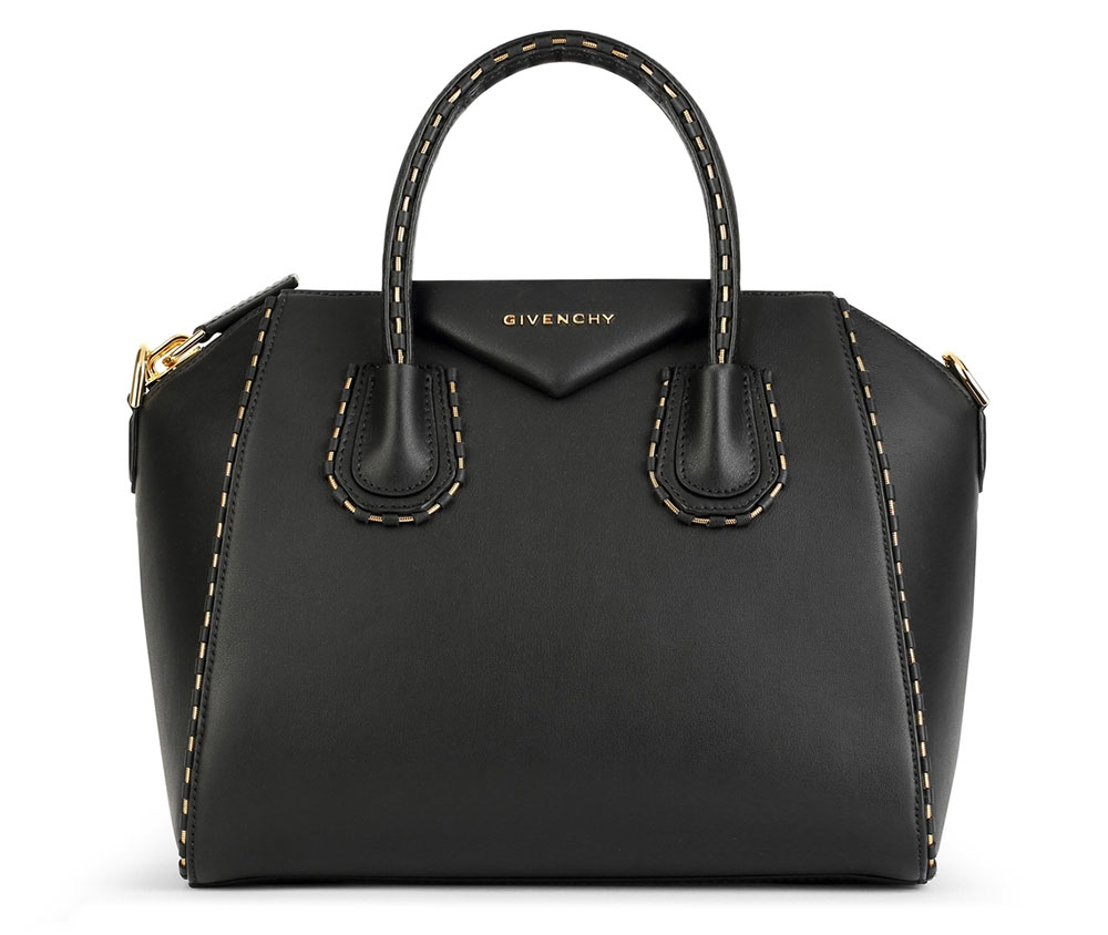 givenchy-spring-2017-bags-21