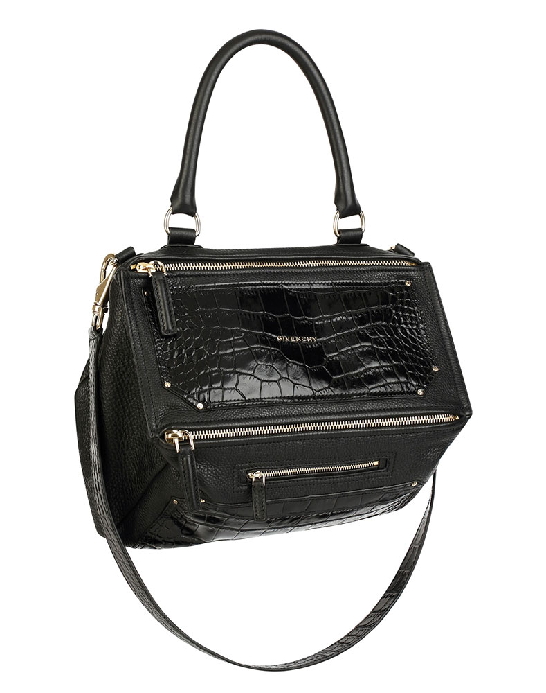 givenchy-spring-2017-bags-22
