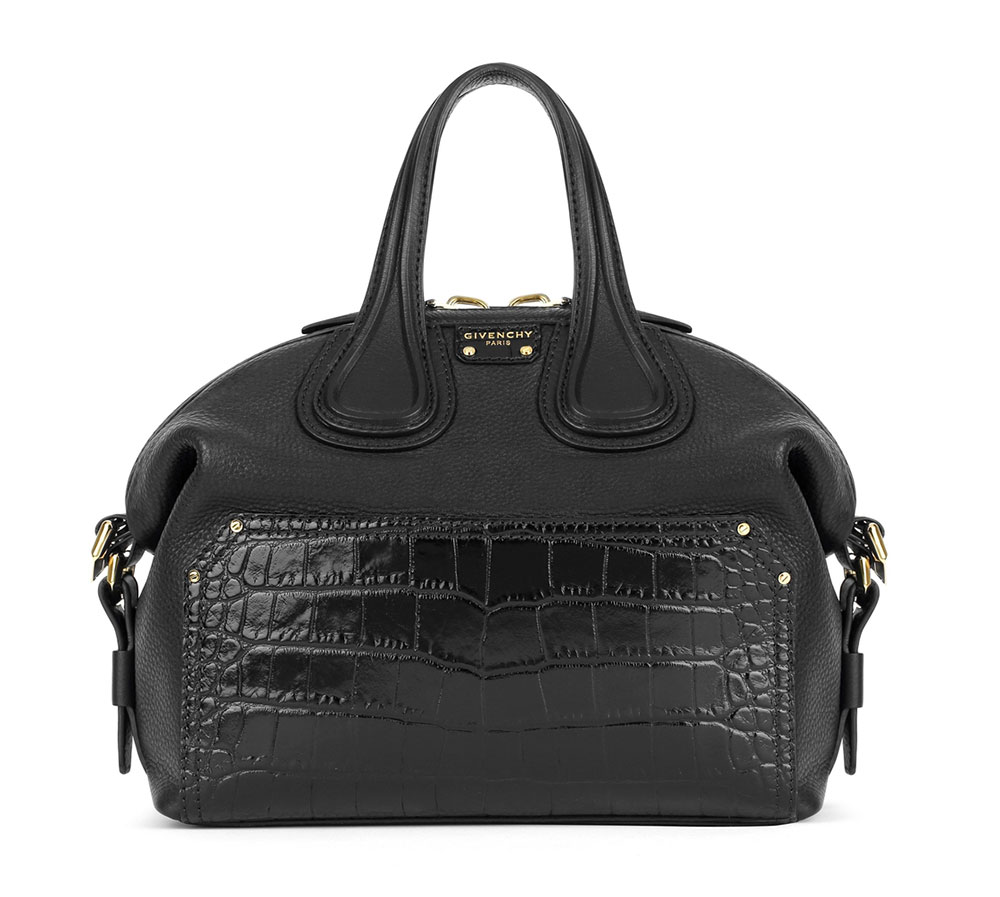 givenchy-spring-2017-bags-23