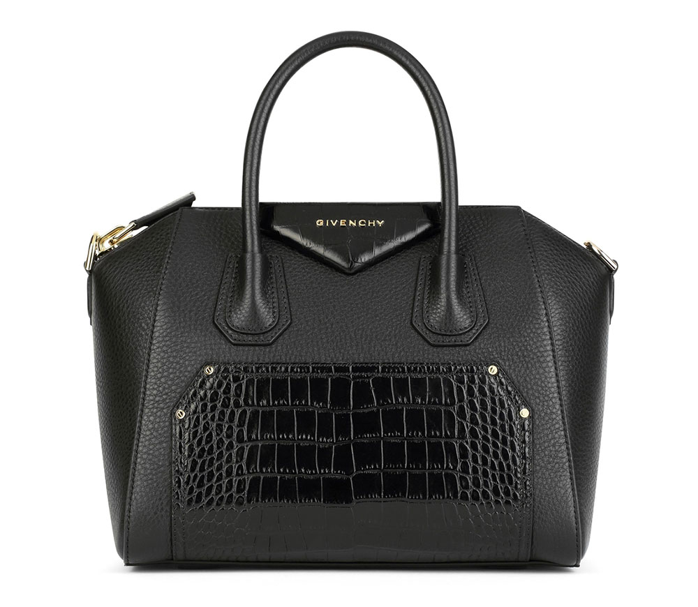 givenchy-spring-2017-bags-24