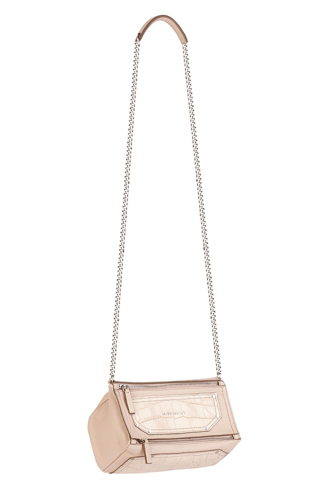 givenchy-spring-2017-bags-26