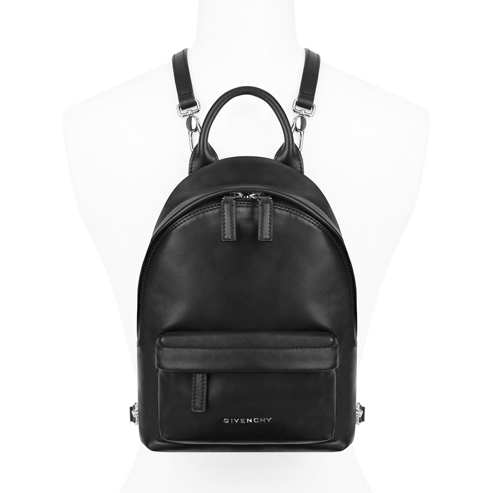 givenchy-spring-2017-bags-3
