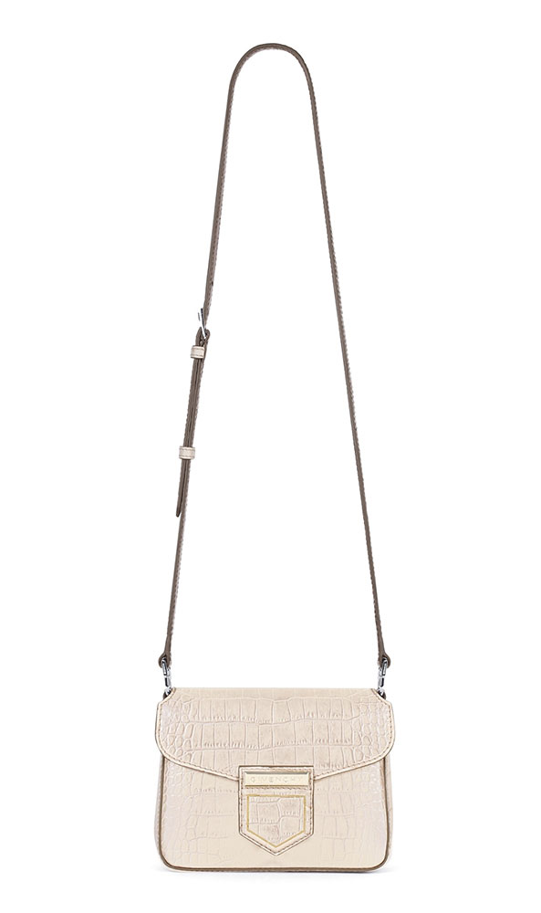 givenchy-spring-2017-bags-30