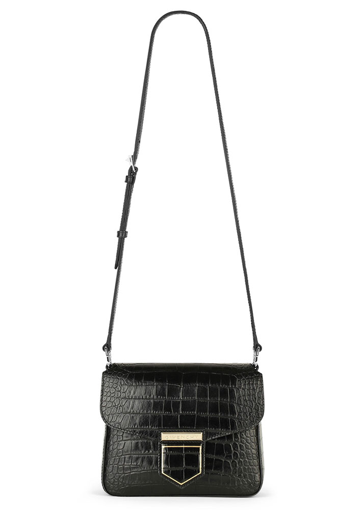 givenchy-spring-2017-bags-31