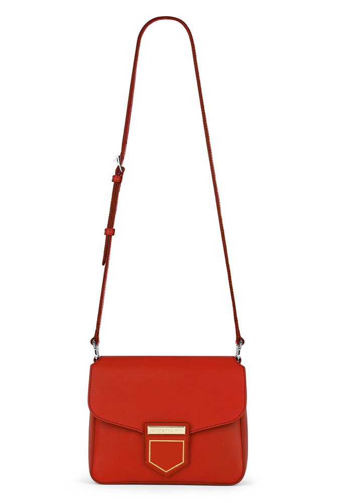 givenchy-spring-2017-bags-37
