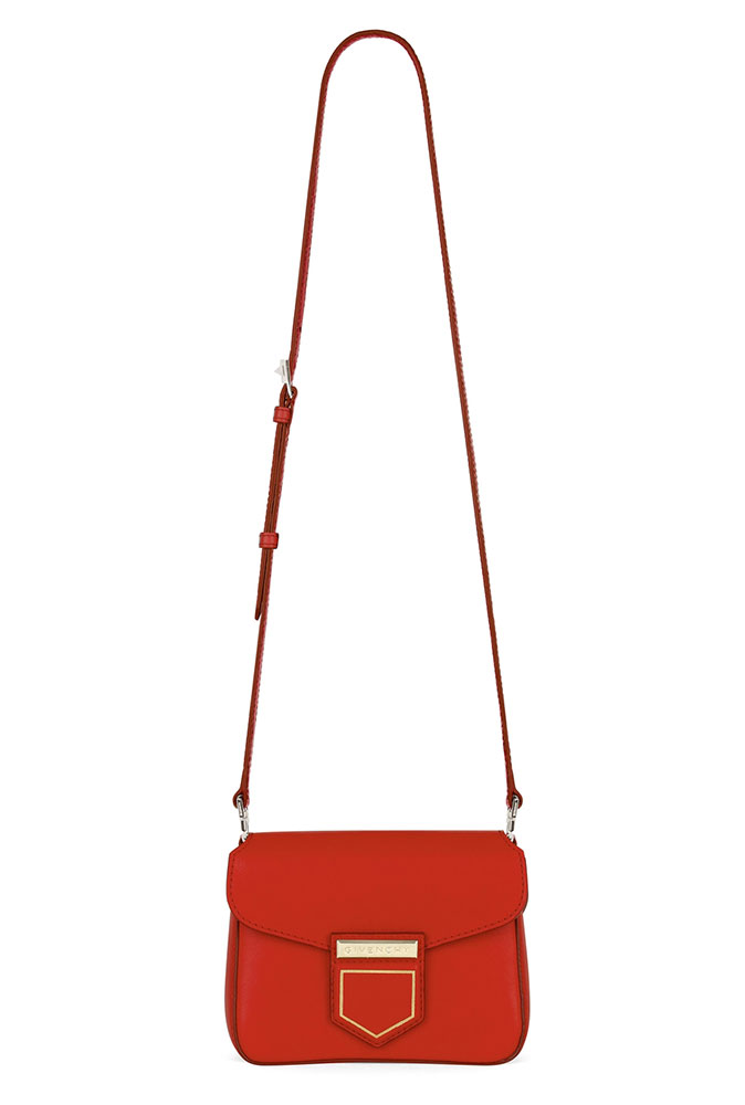 givenchy-spring-2017-bags-38