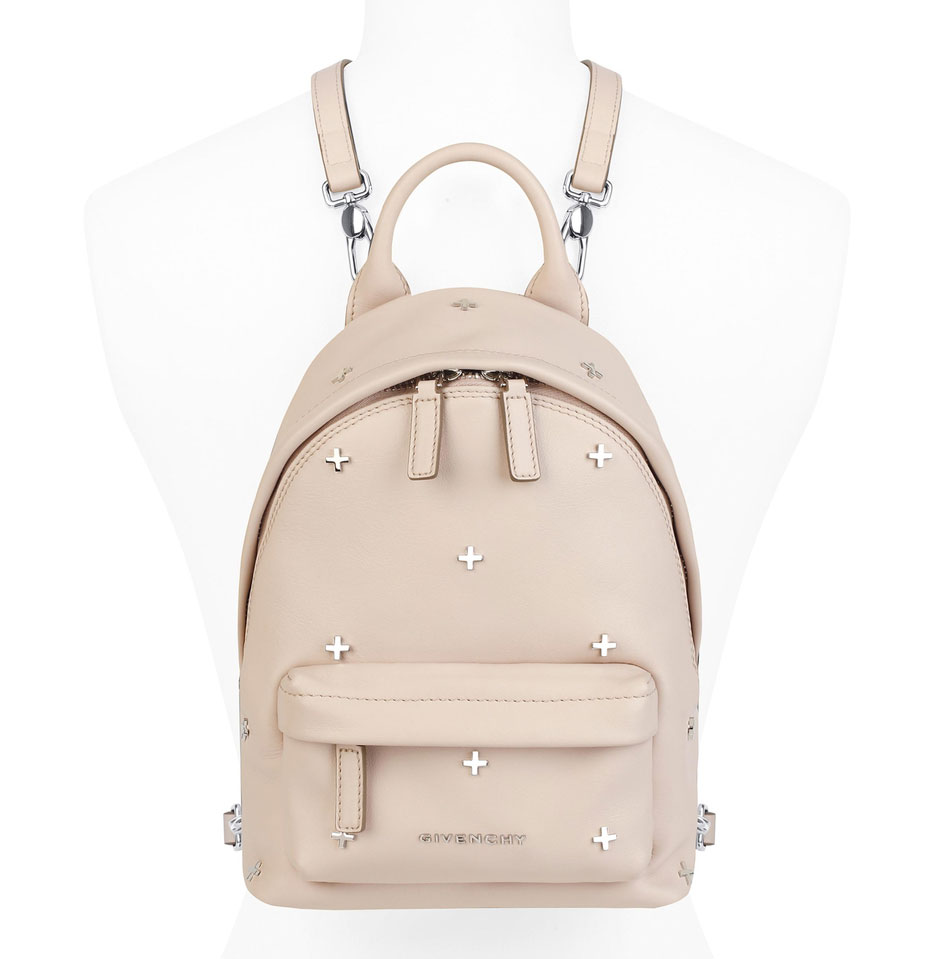 givenchy-spring-2017-bags-4