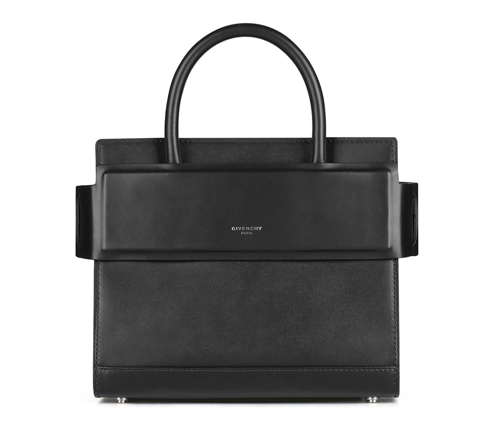 givenchy-spring-2017-bags-43