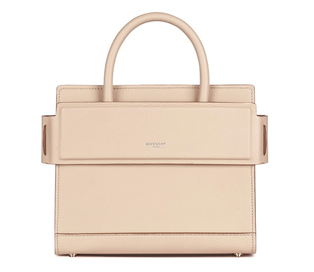 givenchy-spring-2017-bags-45
