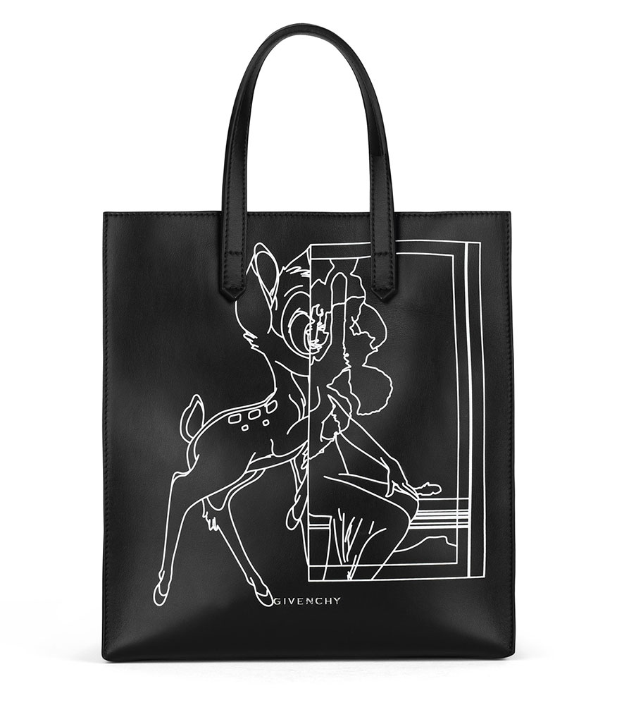 givenchy-spring-2017-bags-8