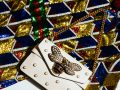 Gucci Cruise 2017 Collection