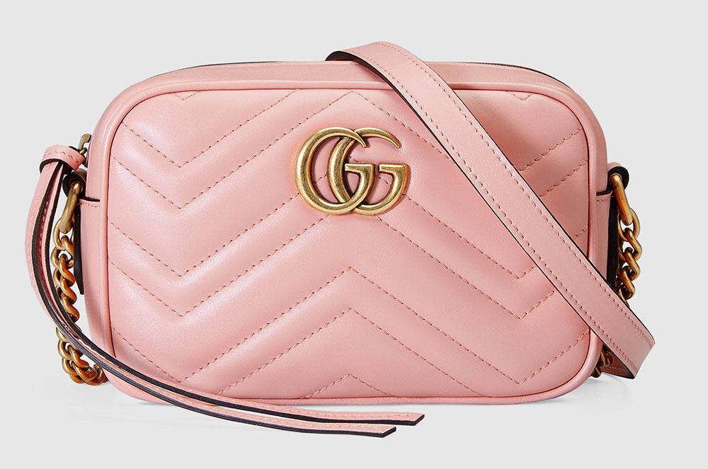 gucci-marmont-matelasse-mini-bag