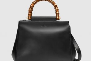 Sleek and Chic: 15 Simply Beautiful Bags for Your Inner Minimalist