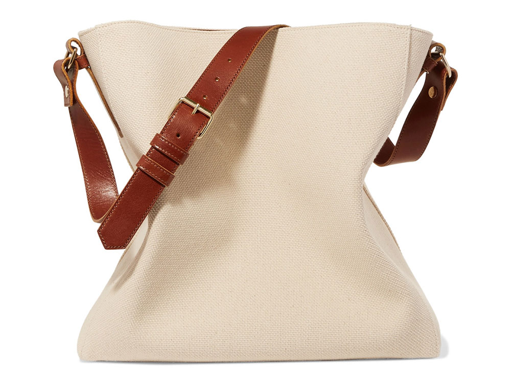 lanvin-canvas-new-hobo-bag