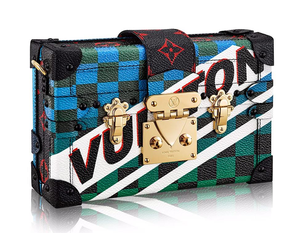 9d1fa22858e1 Love It or Leave It: Louis Vuitton Race Bags - PurseBlog