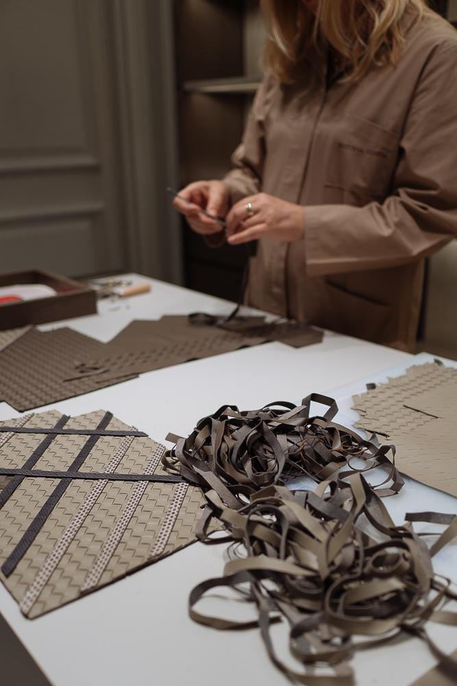 making-of-bottega-veneta-intrecciato-7