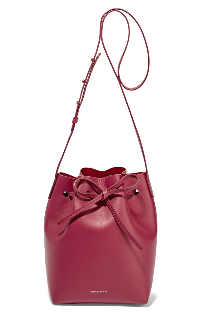 mansur-gavriel-mini-bucket-bag