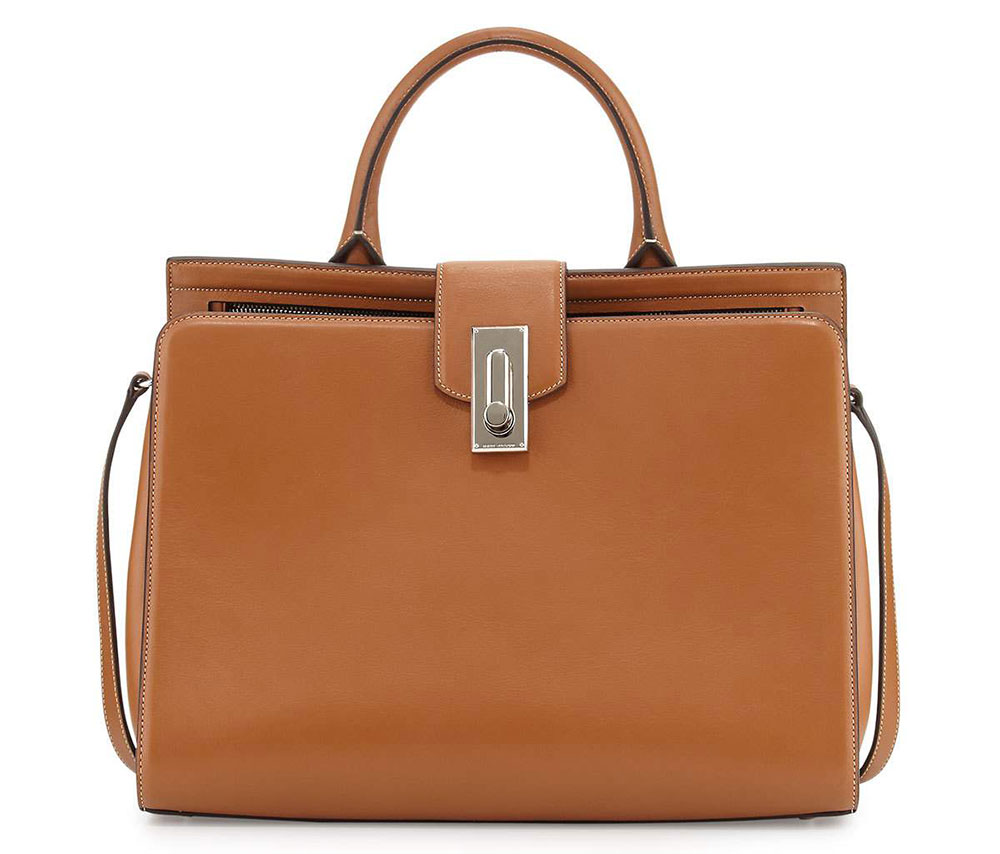 marc-jacobs-west-end-tote