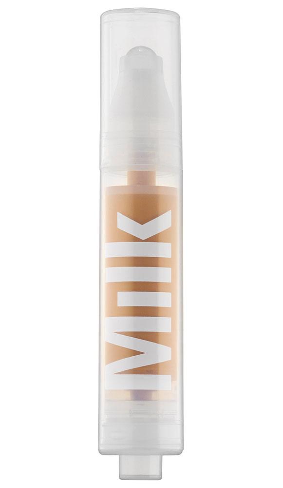 milk-makeup-sunshine-skin-tint