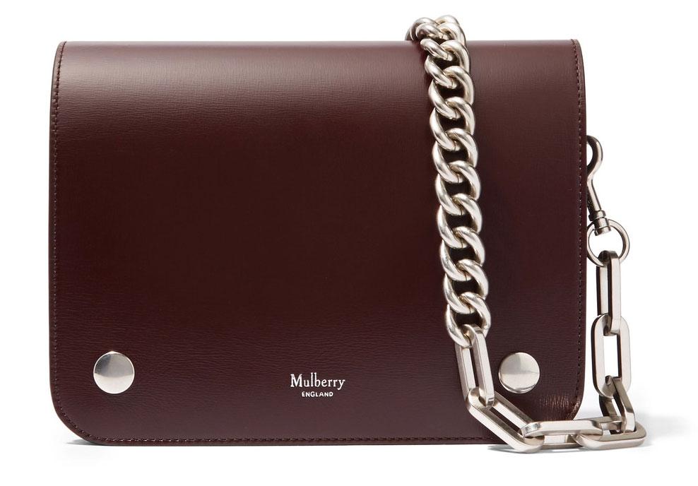 mulberry-clifton-shoulder-bag