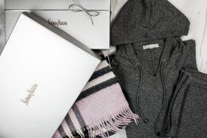 PurseBlog Exclusive Discount! Additional 15% off Neiman Marcus Sale Items