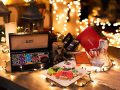 Neiman Marcus Gift Guide