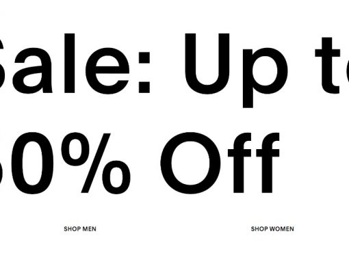 ssense-black-friday-2016-sale