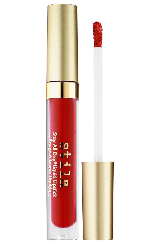 stila-stay-all-day-liquid-lipstick-in-fiery