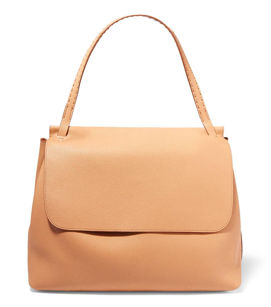 the-row-top-handle-14-bag