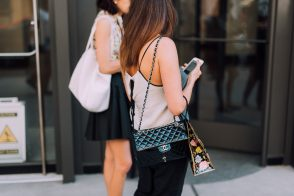 PurseBlog Asks: Do You Buy Pre-Owned Bags or Only New?
