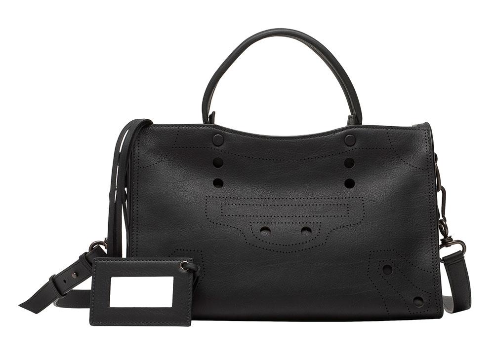 balenciaga-blackout-city-s-bag