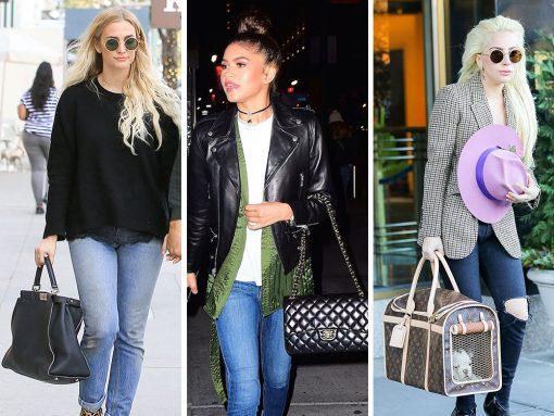 celebrity-bags-december-5