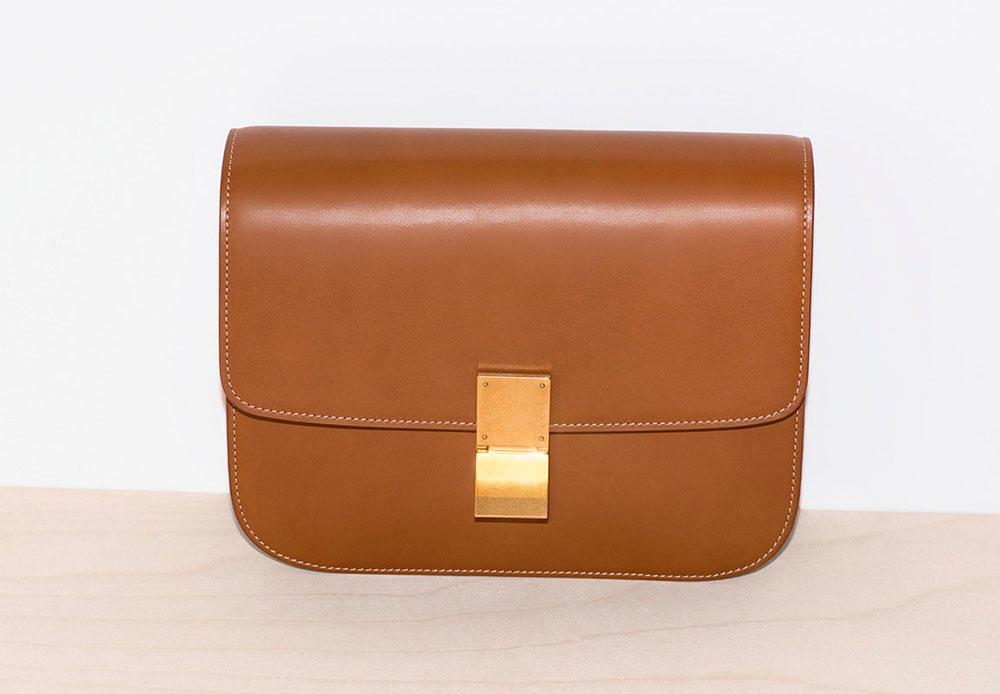 celine-classic-box-bag-4350
