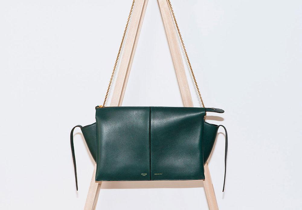 celine-clutch-on-chain-trifold-shoulder-bag-2200
