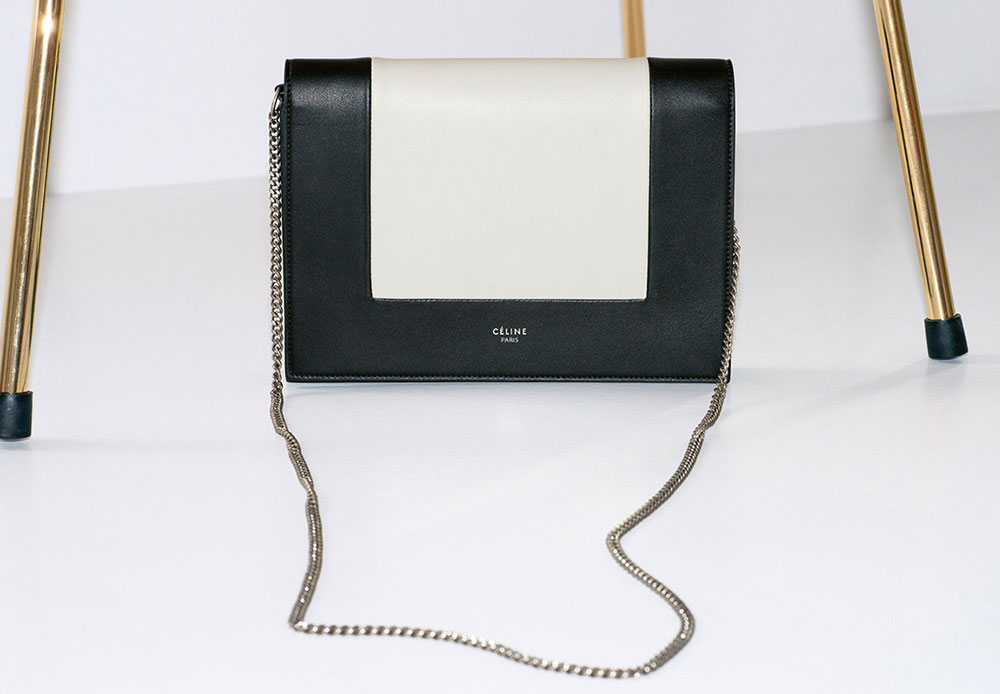 celine-frame-evening-clutch-on-chain-1400