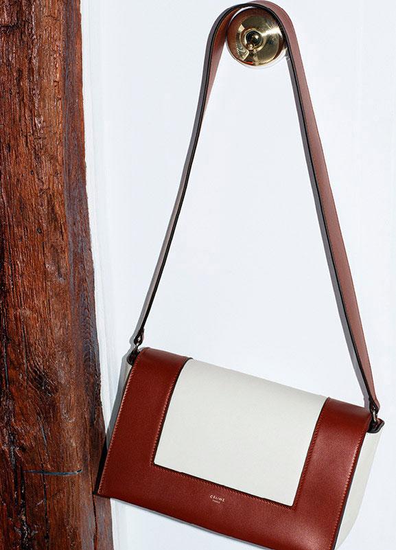 celine-frame-shoulder-bag-ivory-tan-2700