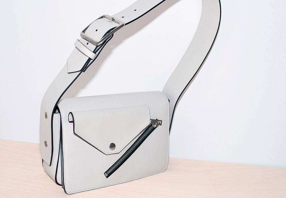 celine-medium-case-biker-shoulder-bag-2700